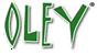 OLEY.ru - Оригинальная одежда из POLARTEC® для рыбаков, туристов, любителей экстремального спорта и активного отдыха.