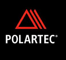 POLARTEC® FLEECE