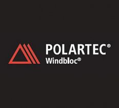 POLARTEC® WINDBLOC