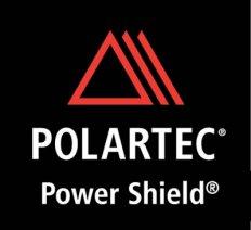 POLARTEC® POWER SHIELD