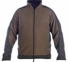 Куртка XENT (материал POLARTEC® THERMAL PRO)