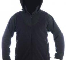 Куртка LOWLY (материал POLARTEC® 300)