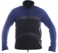 Куртка 4POCKET (материал POLARTEC® THERMAL PRO)