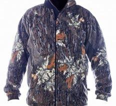 Куртка DROK (материал POLARTEC® 300)
