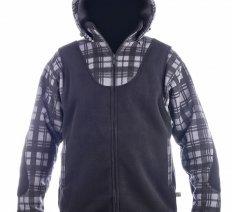 Куртка LOWLY (материал POLARTEC® THERMAL PRO)