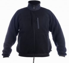 Куртка OLE (материал POLARTEC® 300)