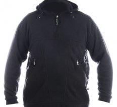 Куртка AMPLE (материал POLARTEC® WINDBLOC)